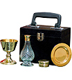 Communion Sets