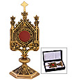 Monstrance Antique for sale