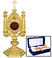 Monstrance for sale